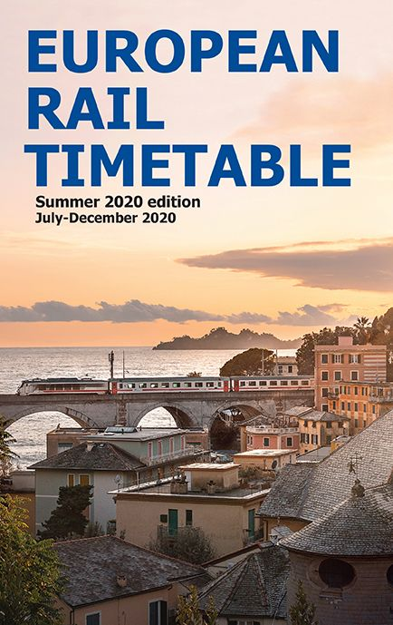 1 year SUBSCRIPTION <br> (5 PRINT EDITIONS) </br> For customers who have purchased the Summer 2020