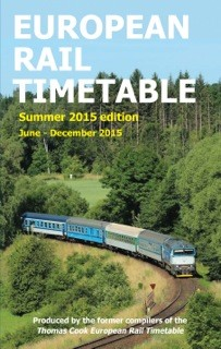 Summer 2015 <br> Printed Edition