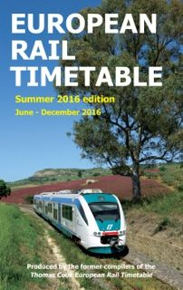 Summer 2016 <br> Printed Edition </br>