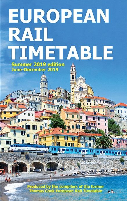 Summer 2019 <br> Printed Edition </br>